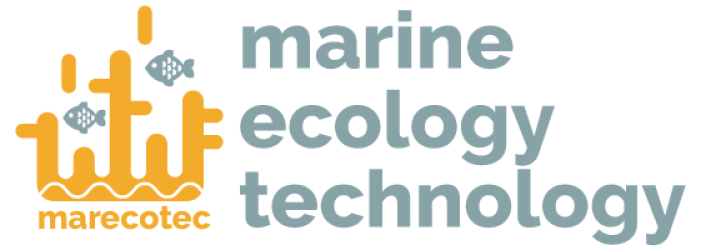 marine ecology and technology research group